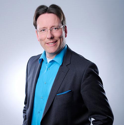 Alexander Folz